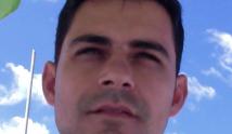 Rafael Viotti Coder Culture