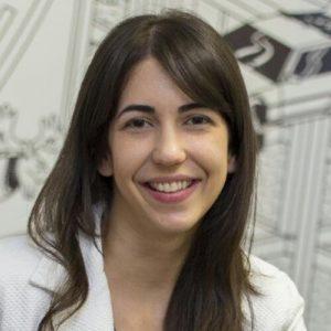 Carolina Bigonha Code Business